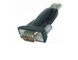 Porta ADAP. USB P/RS 232